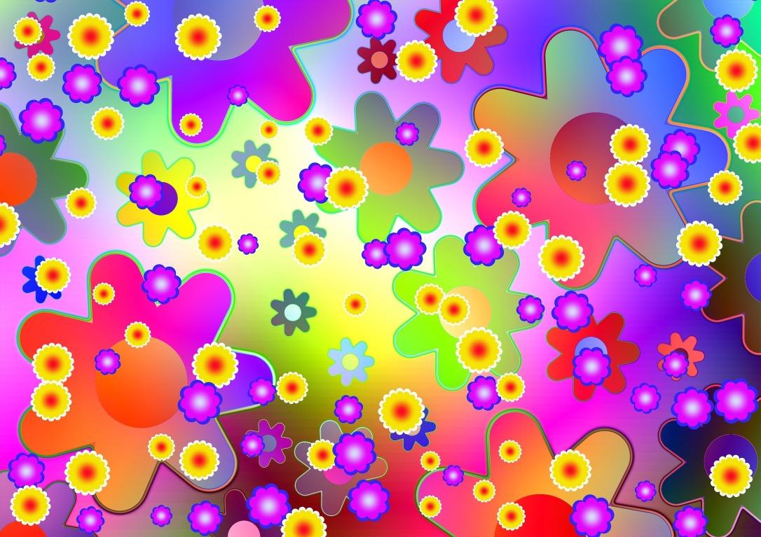 flower-power-911644_1920